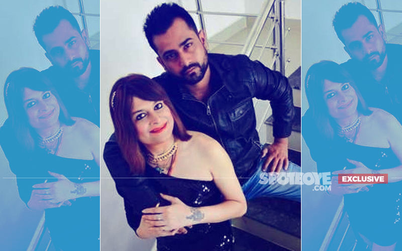 Accused Of Unnatural Sex, Violence & Dowry, Bobby Darling's Husband Pays Her Rs 15 Lakh To Get Bail