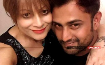 Bobby Darling: No One From The Industry Has Called Me After I Was Beaten Up By My Husband!