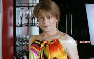 Bobby Darling's Divorce Proceedings Will Begin Soon, Counselling Sessions Have Got Underway