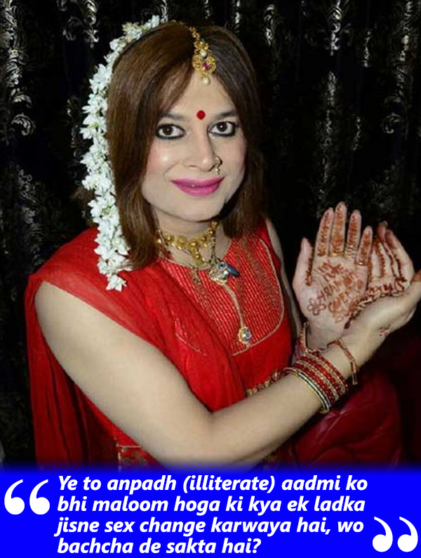 bobby darling talks about her husband hitting her