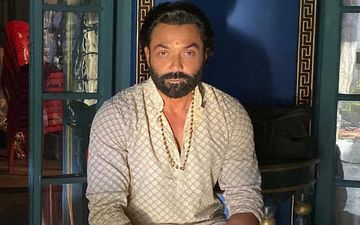 When Bobby Deol Had Spilt The Beans On Getting Replaced By News Faces; Actor Had Revealed Getting Into Alcohol Addiction During 'Bad Phase'