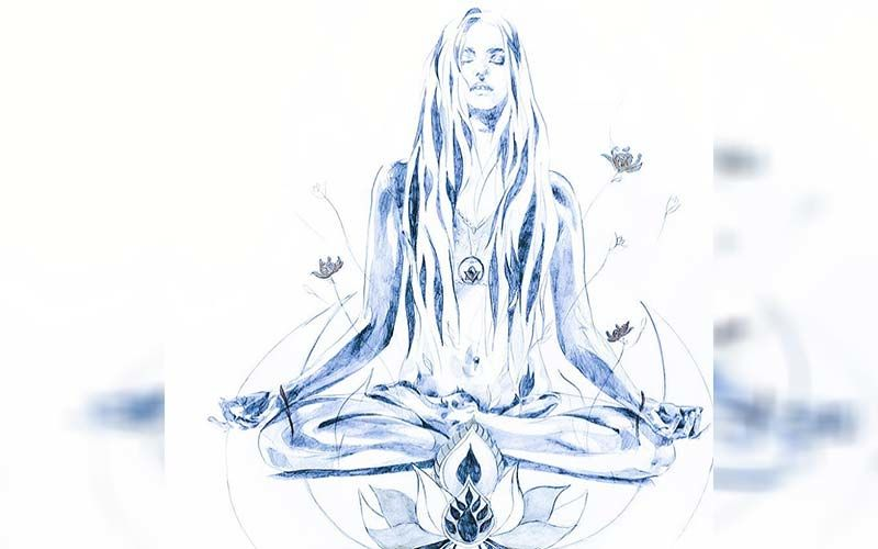 Know the Benefits Of Meditation And How It Helps In Improving Mental Health