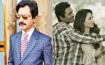 Bole Chudiyan Teaser: After All That Drama In Sacred Games 2, Nawazuddin Siddiqui Says 'Ab Apun Ko Life Me Lafda Nahi Chahiye'