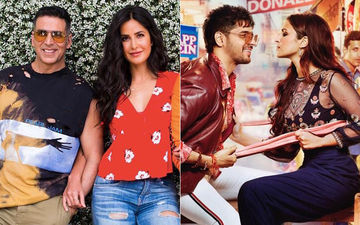 Bollywood On Screen Jodis Who Will Recreate Magic Again After A Gap