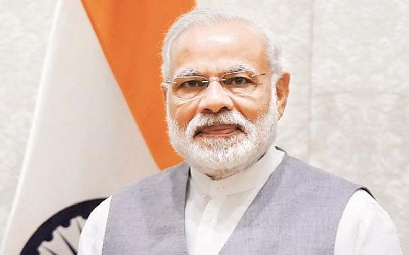 PM Narendra Modi Address To Nation On Article 370: Anupam Kher, Riteish Deshmukh And Others Laud His Commitment