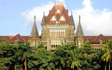 Bombay High Court Allows Artistes And Technicians Aged Above 65 To Resume Shoot