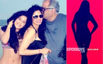 Sridevi & Boney Want This Lady To Manage Janhvi Kapoor's Career