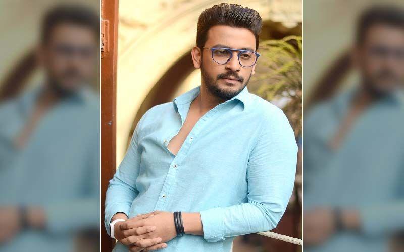 Bonny Sengupta, Koushnai Mukherjee To Star In Sudeshna Roy And Abhijit Guha's Next Film 'Biye Dot Com'