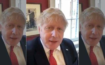 Pakistani News Channel Telecasts FALSE News Of UK PM Boris Johnson's Death From Coronavirus; Falls Prey To Fake Account