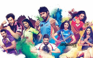 Box Cricket League To Make A Comeback On SAB TV?