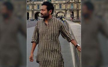 Brahma Janen Gopon Kommoti: Birsa Dasgupta Praises Ritabhari Chakraborty In The Trailer