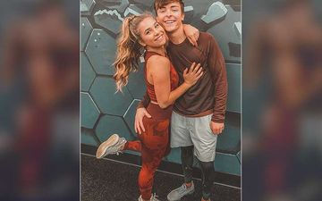 YouTubers Gabrielle Moses And Jack Brinkman Call It Quits: Lady Breaks Down As She Confirms The Split On Her Channel – Watch
