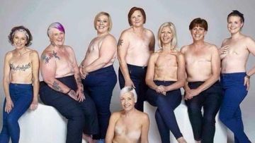 No Bra Day 2019: From Raising Breast Cancer Awareness To Sharing Mastectomy Pictures; Here's Everything You Should Know