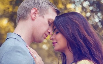 Aashka Goradia & Brent Goble's PRE-WEDDING Music VIDEO Is A Must Watch