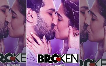 Broken But Beautiful 2 Teaser: Get Ready To Witness The Chemistry Between Vikrant Massey And Harleen Sethi