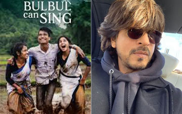 Shah Rukh Khan To Present Rima Das' Bulbul Can Sing As The Opening Night Film Of The Indian Film Festival Of Melbourne