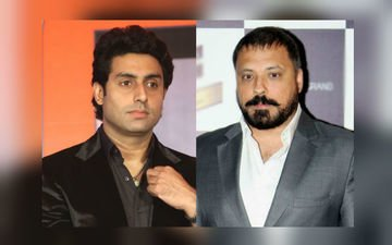 Abhishek To Star In Buddy Bunty Walias Next?