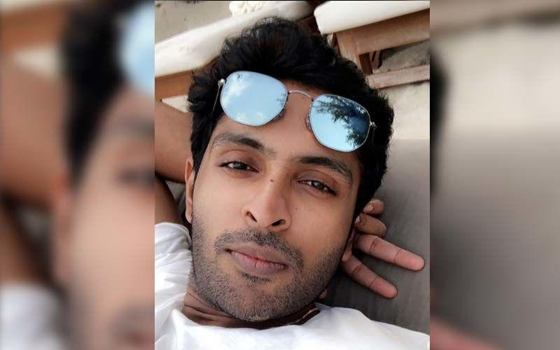Taanakkaran: Vikram Prabhu To Play The Role Of A Cop In This Period Drama