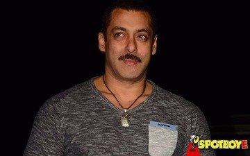 Salman Khan Opens Up About His Hit-And-Run Case