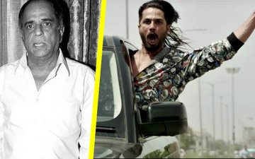 Bollywood elated about Udta Punjab's victory over Censor Board