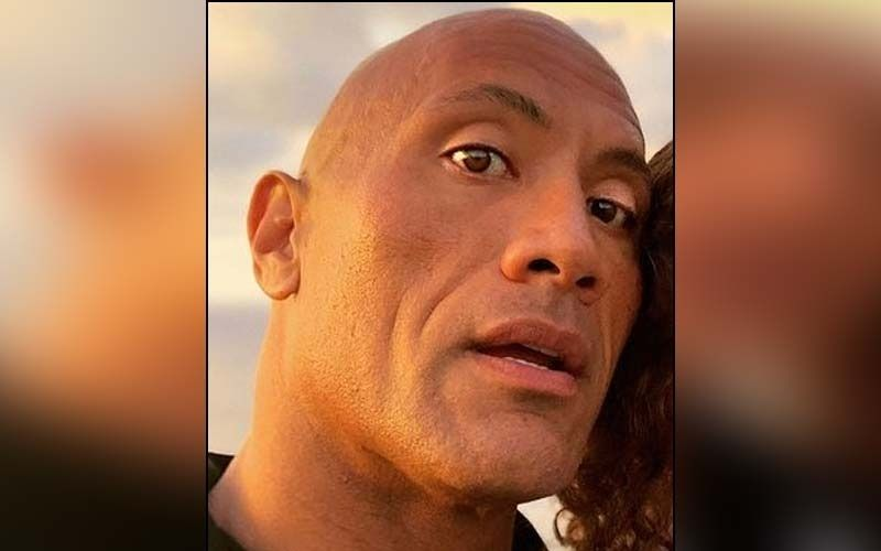Dwayne 'The Rock' Johnson To Run For President? WWE Star Says He Would Consider A Presidential Run 'If That's What People Wanted'