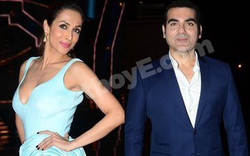 Malaika wants to reunite with her estranged husband Arbaaz?