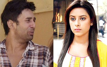 Just In: Rahul Raj Singh charged with abetment of suicide in Pratyusha case