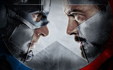 Movie Review: Captain America: Civil War is Iron Man's finest hour