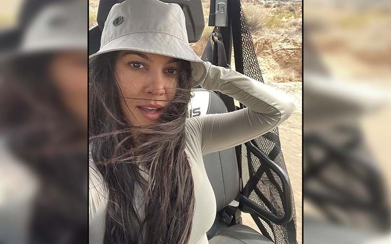 Keeping Up With The Kardashians: Kourtney Kardashian Reacts To Rumours That She 'Single-Handedly Ended KUWTK'