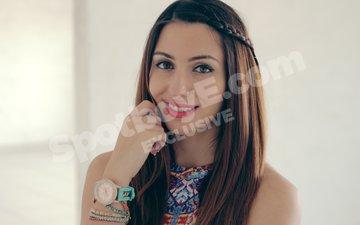 Natalie Di Luccio: Eijaz Khan Will Always Be A Dear Friend
