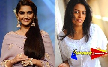 Sonam, Swara team up for a chick flick