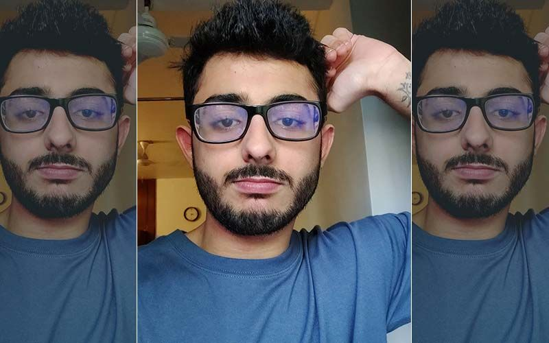 Bigg Boss 14: CarryMinati AKA Ajey Nagar All Set To Be On The Reality Show With 3 Other YouTubers?