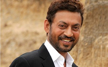 10 things about Irrfan Khan we bet you didn't know before!