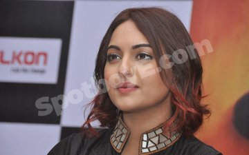 Video: Is Sonakshi No More A Part Of The 'Dabangg' Franchise?