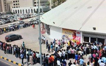 MEME: Oman pe bhi chadha Rajnikanth ka fever