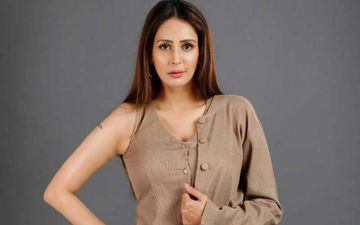 Mika Singh's #QuarantineLove Buddy, Chahatt Khanna Is A Victim Of Cyber Crime, 'A Showdown With Old Friend Changed Things'