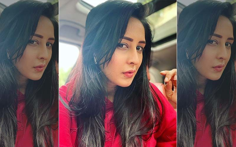 Chahatt Khanna Says She Has Never Watched Her Own Shows, Slams TV Content: 'They Make A Fool Out Of The Audience'