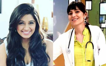 Sanjivani 2: Chandni Bhagwanani To Replace Rashmi Singh; Meet The New Dr Asha Kanwar