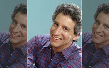 Seinfeld Actor Charles Levin Found Dead, Body Found Badly Decomposed, Eaten By Vultures
