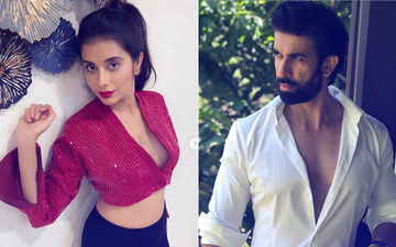 Charu Asopa Breaks Her Silence On Split With Rajeev Sen: He Left Me In These Tough Times, Flied To Delhi Days Before Our 1st Anniversary
