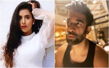 Charu Asopa Gets All Cryptic And Philosophical Amidst Separation Rumours With Husband Rajeev Sen; Shared 'Never Argue With Stupid People'