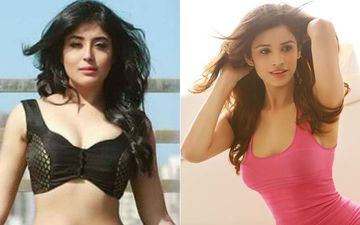 Not Kritika Kamra, But Chetna Pande Was The First Choice For Aarohi In Kitani Mohabbat Hai