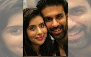Charu Asopa Vs Rajeev Sen: Husband-Wife War It Out By Showing Off Their Cooking Skills Amidst Separation Stories