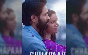Chhapaak Audience LIVE REVIEW: Hailing Bold JNU Move, Movie Buffs Shower Praise On Deepika Padukone Starrer