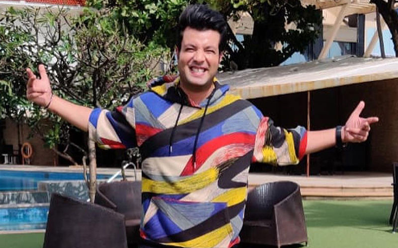 Chhichhore Actor Varun Sharma Shares A Hilarious Episode From His School Days, We Bet It Is Relatable AF!