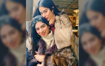 Children's Day 2019: Boney Kapoor-Sridevi Daughter Khushi Kapoor's Droolworthy Pictures Prove She's Bollywood Ready