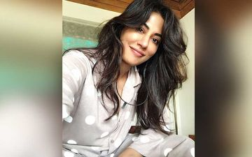 Chitrangda Singh On Facing Racial Discrimination In Industry Due To Dusky Complexion: 'I Lost Out On Modelling Assignments'