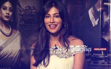 चित्रांगदा सिंह ने दी 5 वजह फिल्म साहब बीवी और गैंगस्टर 3 देखने के लिए