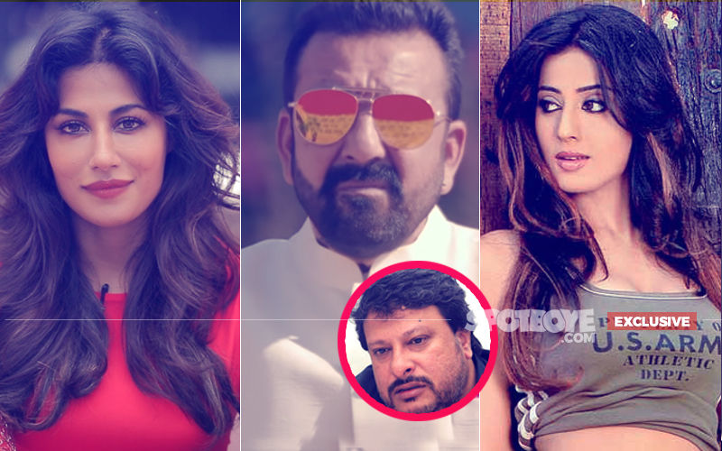 "Saheb Biwi Aur Gangster 3 Disaster: Director Says, ""I Am Depressed, Don't Know What Went Wrong"""