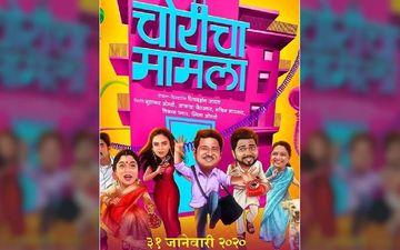 Choricha Mamla: Subodh Bhave Tells Us Why This Priyadarshan Jadhav Film Is A Must-Watch